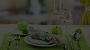 Restaurant ordering software