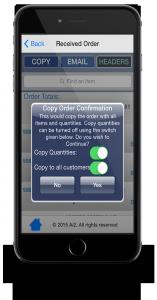 scanning apps for smartphone