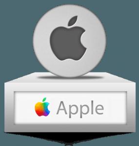 Apple Business Ai2