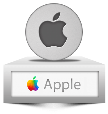 Apple Business Ai2