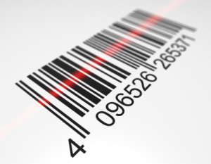 barcode scanners app