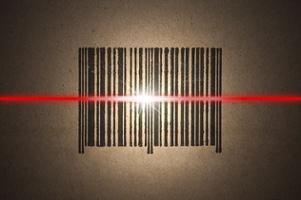 barcode scanning app