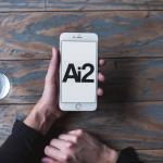 B2B M-Commerce - Ai2
