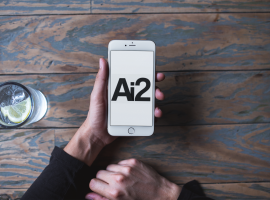 B2B M-Commerce - Ai2