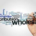 Wholesale Distributors - Ai2