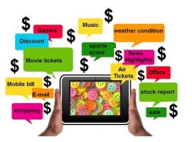 Ai2 M-commerce Platform
